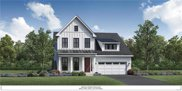 1847 Stang, South Whitehall Township image