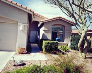 25114 S Golfview Drive, Sun Lakes image