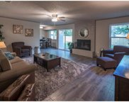 1009 Green Meadow Dr, Round Rock image