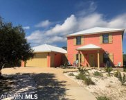 9215 Dacus Ln, Gulf Shores image