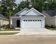 1616 Carsens Ferry Dr., Conway image