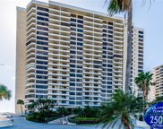 2500 Se Parkview Dr Unit #2418, Hallandale image