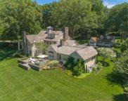 20 Partridge Hollow, Greenwich image