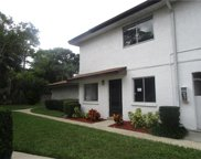 1830 Bough Avenue Unit 2, Clearwater image