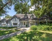 58 Hill Top, Rockledge image