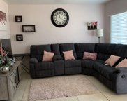 827   Stacey Ave, El Centro image
