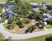 259 Waters Edge Cove, Dripping Springs image