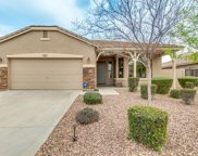 11931 W Country Club Trail, Sun City image