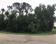 6859 NW Jorgensen Road, Port Saint Lucie image
