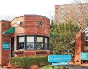 16 Rockledge  Avenue Unit #2-K1, Ossining image