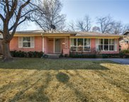 9034 Longmont, Dallas image