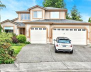 7205 77th Dr NE, Marysville image