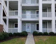 4829 Luster Leaf Circle Unit 102, Myrtle Beach image