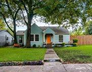 2850 Aster Street, Dallas image