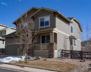 2815 Dreamcatcher Loop, Castle Rock image