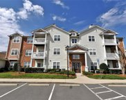 9875  Hyde Glen Court, Charlotte image