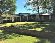 4422 W Nixon Circle, Little River image
