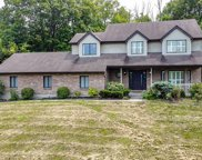 5860 Gaines Road, Green Twp image
