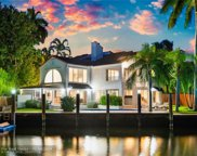 2506 Aqua Vista Blvd, Fort Lauderdale image