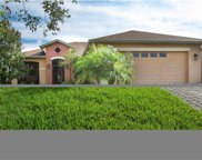 527 Indian Wells Avenue, Poinciana image