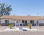 3637 E Almeria Road, Phoenix image
