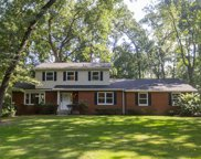 11060 Maumee Drive, Granger image
