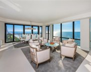 4951 Gulf Shore Blvd N Unit 1002, Naples image
