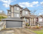 10326 Mceachern Street, Maple Ridge image