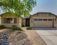 1401 E Jeanne Lane, San Tan Valley image