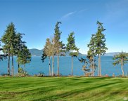 3710 Leeward Lane, Anacortes image