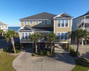 1311 S Ocean Blvd., Surfside Beach image
