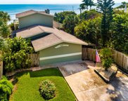 5035 S Highway A1a, Melbourne Beach image