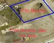 1790 Bunche, Melbourne image