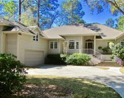 3 Loomis Ferry Road, Hilton Head Island image