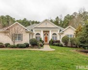 132 Crooked Creek Lane, Durham image