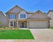 512 Bellgreen Avenue, Simpsonville image