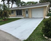 5600 Nw 47th Lane, Tamarac image