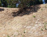 5040     La Calandria Way, Los Angeles image