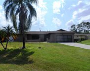 23371 Mccandless Avenue, Port Charlotte image