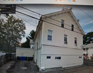 129 CROSS ST, Central Falls image