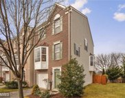 2328 TURNBRIDGE COURT, Crofton image