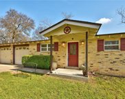 2004 Mimosa Dr, Austin image