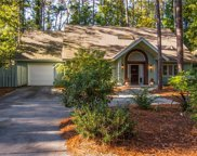 30 Golden Hind Drive, Hilton Head Island image