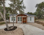 1617 Eastview Dr, Canyon Lake image