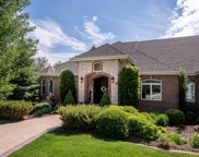 364 Tanner Ln, Midway image