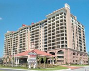 1819 N Ocean Blvd. Unit 1018, North Myrtle Beach image