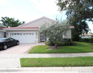 1606 Sw 149th Ave, Pembroke Pines image