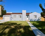 12345 Griffing Blvd, North Miami image