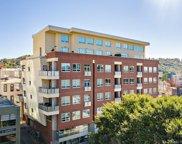 12 S Lexington  Avenue Unit #603, Asheville image