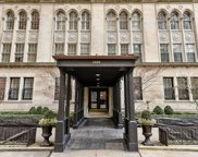 1320 North State Parkway Unit 12-13C, Chicago image